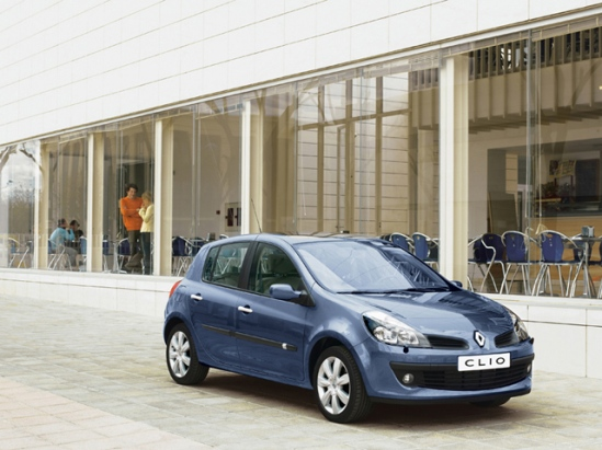 Renault Clio 3.jpg