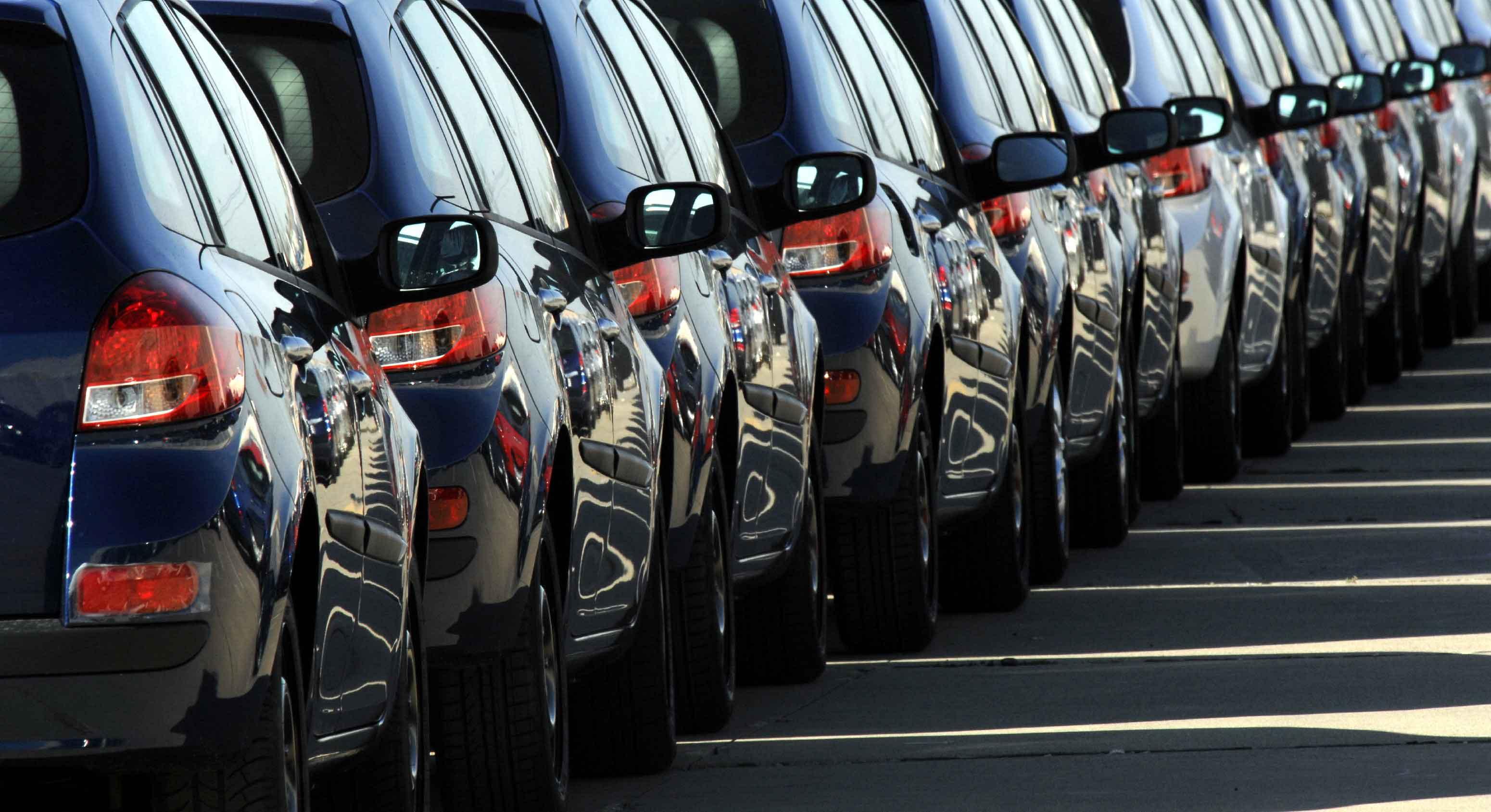 otomotiv pazarı ile ilgili görsel sonucu
