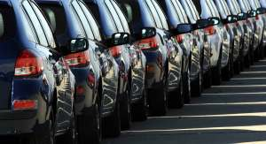 Renault Cilo, Renault Clio SW, Renault Clio fabrika, Renault Clio plant, renault clio grand tour,