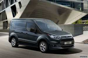 2013 yeni nesil Ford-Transit-Connect