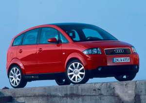 2009-Audi-A2-photo-by-OtoFocus_012