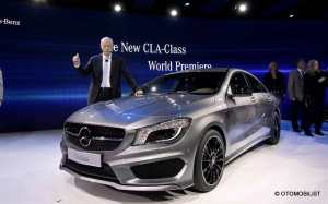 2013-Mercedes-Benz-CLA-2014-photo-by-OtoFocus_0034