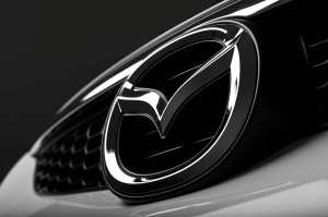 Mazda-logo-photo-by-otofocus