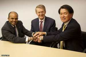 Raj-Nair-Thomas-Weber-Mitsuhiko-Yamashita-The-Strategic-cooperation