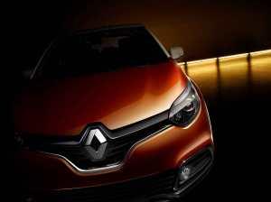 Renault-J87-teaser
