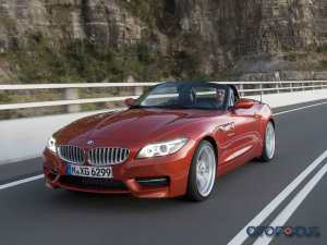 2013-BMW-Z4-photo-by-otomobilist