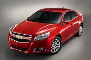 2013-Chevrolet-Malibu-15