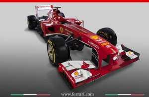 2013-Ferrari-f138