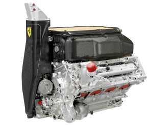 2013-Ferrari_f138_power
