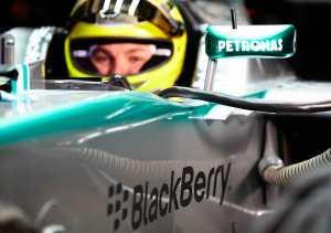 2013-MERCEDES-F1-AMG-PETRONAS-BLACKBERRY-Nico-Rosberg