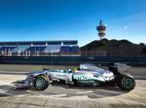 2013-MERCEDES-F1-AMG-PETRONAS-BLACKBERRY