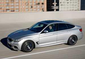 2014-BMW-3-Serisi-GT-photo-by-OtoFocus_001