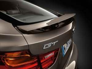 2014-BMW-3-Serisi-GT-photo-by-OtoFocus_003