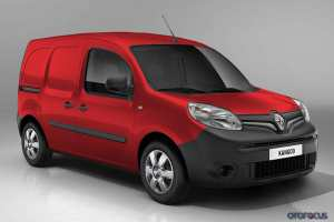 2014-Renault-Kangoo-photo-by-OtoFocus_001