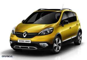 2014-Renault-Scenic-XMod-photo-by-OtoFocus_001