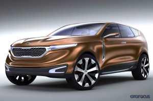 2015-Kia-Cross-GT-Concept-001-front-quarter