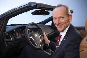 Dr-Karl-Thomas-Neumann-New-Chairman-of-the-Adam-Opel-AG