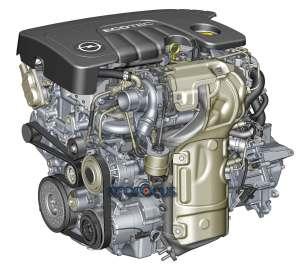 new-GM-opel-1-dot-6-diesel-CDTI