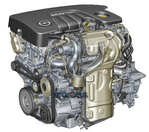 new-GM-opel-1-dot-6-diesel-CDTI
