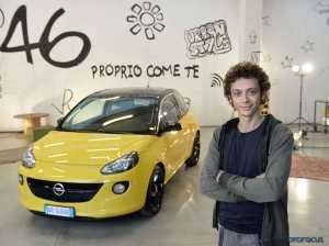 Opel-ADAM-Valentino-Rossi-002