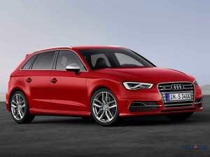 yeni-new-2014-Audi-S3-A3-Sportback-photo-by-otomobilist_001
