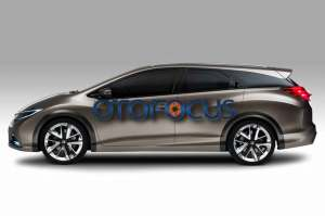 yeni-new-2014-honda-civic-tourer-wagon-SW-concept-001