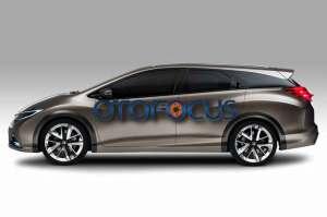 yeni-new-2014-honda-civic-tourer-wagon-SW-concept-001