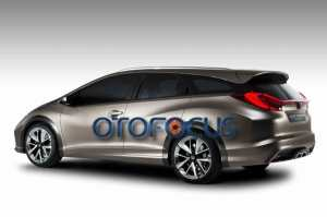 yeni-new-2014-honda-civic-tourer-wagon-SW-concept-002