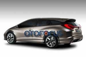 yeni-new-2014-honda-civic-tourer-wagon-SW-concept-002