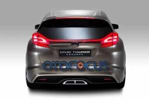 yeni-new-2014-honda-civic-tourer-wagon-SW-concept-003