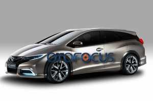 yeni-new-2014-honda-civic-tourer-wagon-SW-concept-004