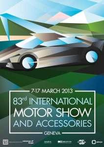 2013-Geneva-Motor-Show-Cenevre-Otomobil-Fuari
