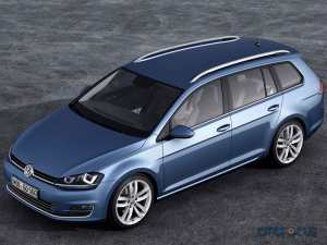 yeni-new-2013-vw-golf-jetta-variant-SW-tourer-2014-001