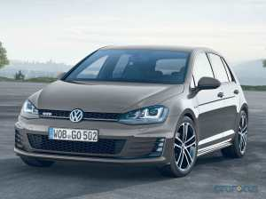 yeni-new-2013-vw-volkswagen-golf-GTD-2014-003