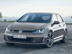 yeni-new-2013-vw-volkswagen-golf-GTD-2014-003