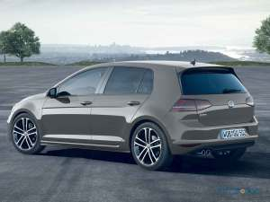 yeni-new-2013-vw-volkswagen-golf-GTD-2014-004