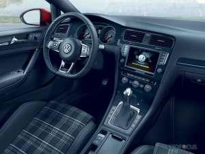 yeni-new-2013-vw-volkswagen-golf-GTD-2014-005