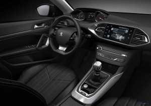 yeni-new-2014-peugeot-308-interior-06