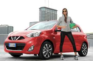 yeni-new-2014-nissan-micra-red2