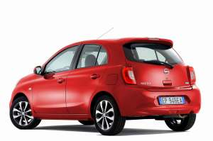 yeni-new-2014-nissan-micra-red3