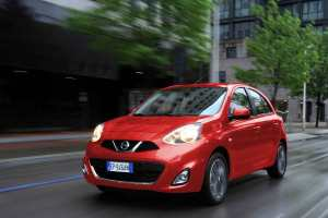 yeni-new-2014-nissan-micra-red4