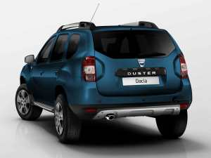 2014-neu-Dacia-Duster-rear-Blue