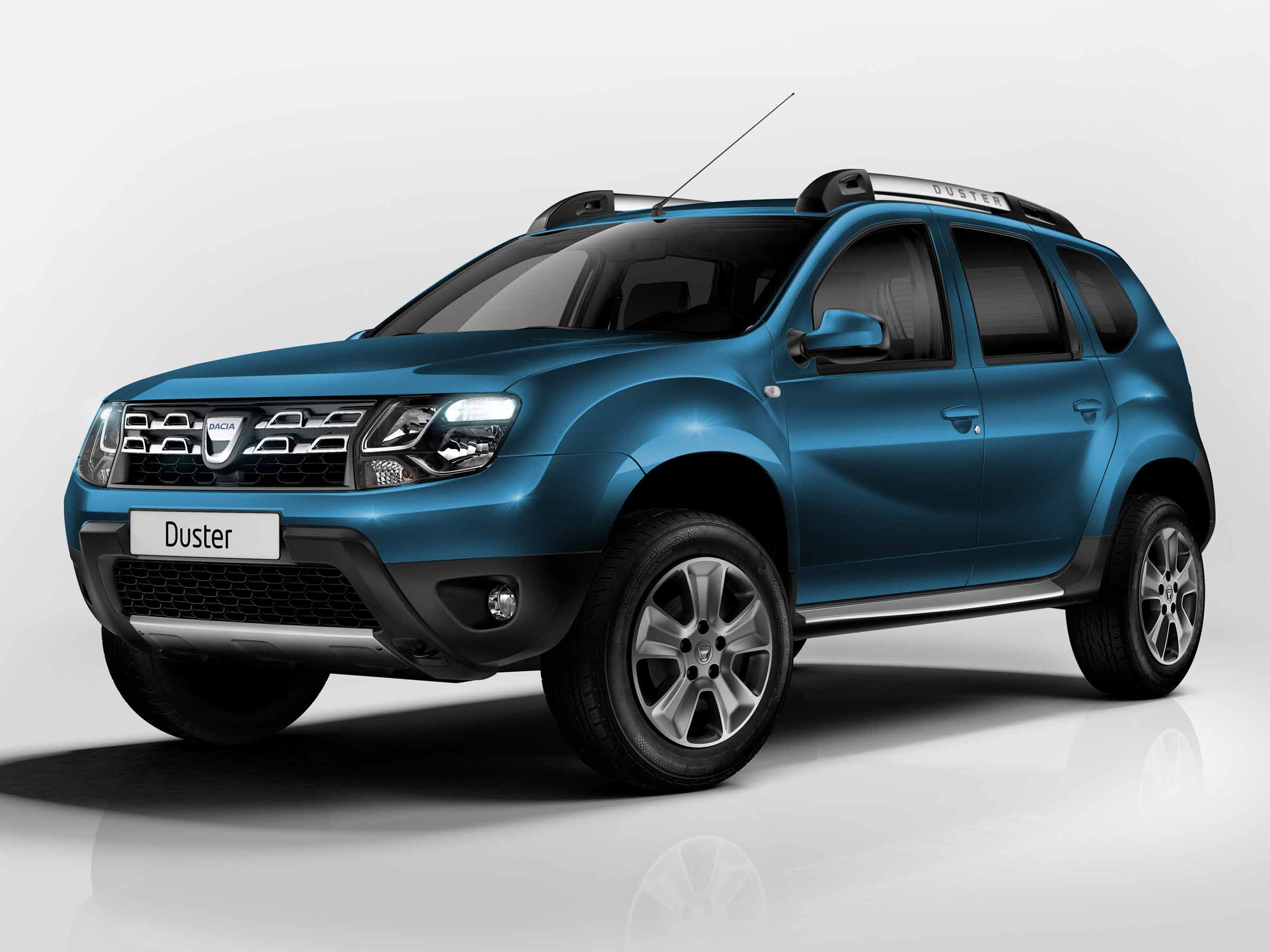2014_new_Dacia_Duster_Blue