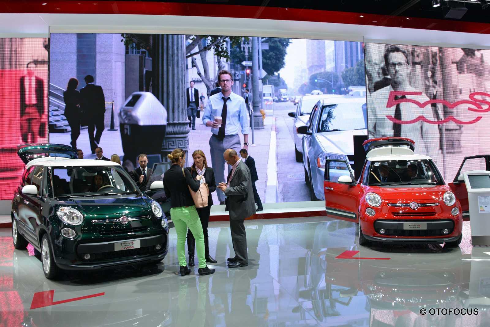 2013-Frankfurt-Motor-Show-Fiat-at-Frankfurt-Motor-Show-2013