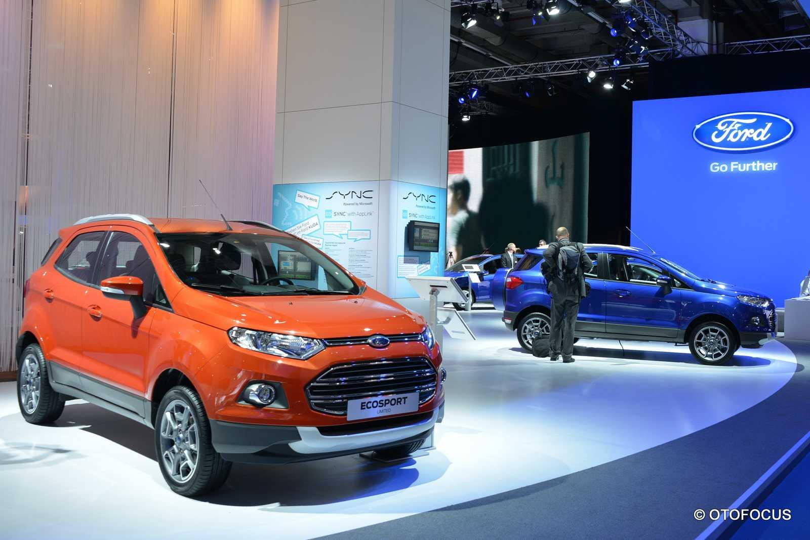 2013-Frankfurt-Motor-Show-Ford-at-Frankfurt-Motor-Show-2013