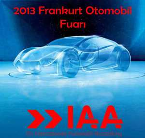 2013-Frankfurt-Otomobil-Fuari-IAA_2013-big