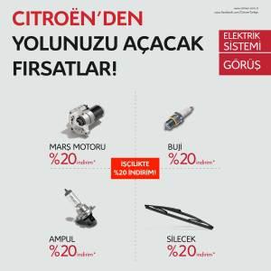 citroen_servis_kampanya