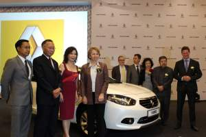 Renault-signed-an-agreement-to-build-Fluence-in-Malaysia